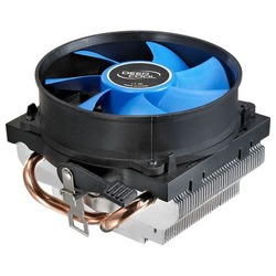 Deepcool BETA 200 ST